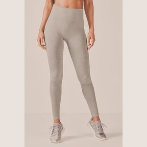 Fabletics musetta high waist seamless leggings